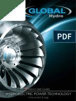 GLOBAL Hydro Turbine Folder En