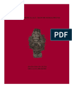 SECRETOS DE OSHA ORULA ELERI IPIN.pdf