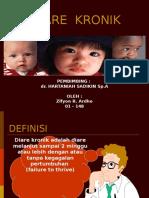 DIARE KRONIK an.nathanael 2