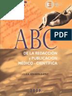 ABC_Redacion (1).pdf