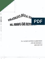ebbo de tableropor irete kerda.pdf