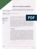 11307064v23n3p167.pdf