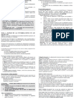 Administracion de Proyectos Presentacion Alumnos2