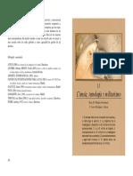 Ciencia_Tecnologia_y_Militarismo.pdf