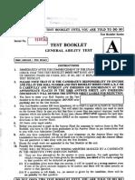 GEN ABILITY TEST_0.pdf