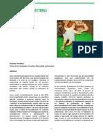 Sisto_et_al._2016_._Editorial_de_la_Secc (2).pdf