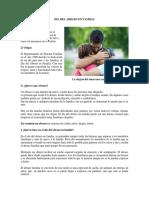 Día del Abrazo en Familia.pdf
