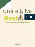 Best of Chef Silva