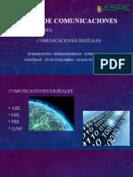 COMUNICACIONES.pptx