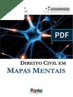 Mapas Mentais de Direito Civil.pdf
