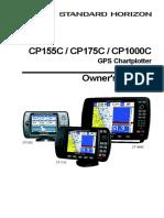 CP155C CP175C CP1000C Manual.pdf