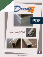 Catalogue 2012 Doc