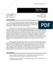 LIMING 599 S17 Syllabus Copy