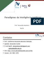 Aula_2-Paradigma_IA.pptx