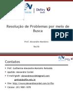 Aula_5-Resolucao_Problemas_Busca_Heuristica.pptx