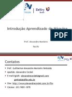 Aula_7_Introducao_Aprendizado_Maquina.pptx