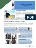 Present_TSHIRT.pdf