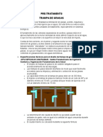 TRATAMIENTO PRIMARIO  DESGRASADORES.docx