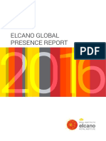 Global Presence 2016 (1)