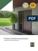 Porte_d´entrée_en_aluminium_86772_FR