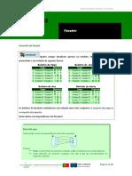 matematica-funcoes.pdf