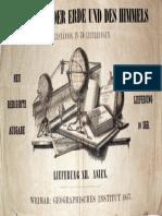 uphh.pdf