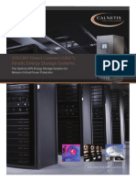 CA Vycon Vdc Brochure English Web 6-15-16