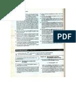 problemas-mov.oscilatorio (1).pdf