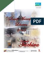 Dossier 2013 Lobatera