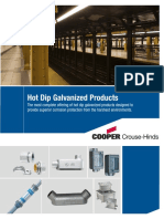 Cooperindustries HDG