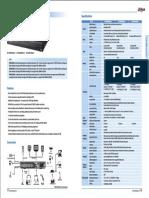 DVR-LE-A-SERIES.pdf