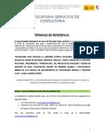 160412_tdr Ivauditoria Poa1_para Publicacion