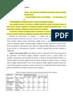 biomonitoring.pdf