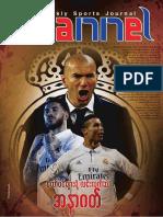 Channel Weekly Sport Vol 4 No 5.pdf
