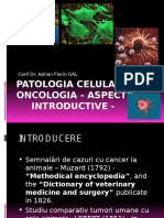 1.-Oncologie-comparata-introducere.pptx