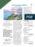 17012017 (1).pdf