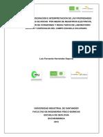 tesis yacmiento.pdf