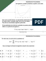 regresionpolinomial