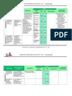 verde Matriz Planificación  - Horizontal.doc