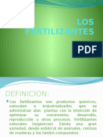 Los Fertilizantes[1]