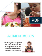 Rotafolio Nutricion Completo