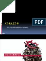 CORAZON PARTE 1.pptx