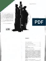 docslide.com.br_9-meses-na-vida-de-uma-mulher-completo.pdf