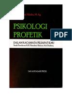 - Buku Psikologi Profetik %28Gabungan%29
