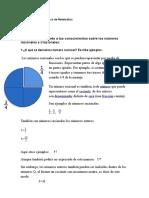 Prop.matematica Unidad 4