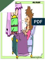 dailyroutines1_flash.pdf