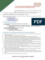 ELECCIONES DE NUESTROS REPRESENTANTES EN EL COMITÉ IR (2).docx