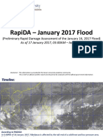 RapiDA - Jan16 v.1