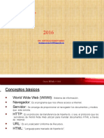 Curso-HTML-+-CSS LAMINAS