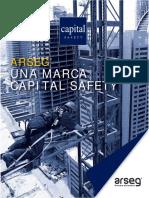 Catalogo ARSEG.pdf